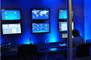 image-of-Dell-Social-Media-Listening-Center