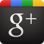image-of-google-plus-icon