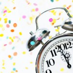 image-of-countdown-to-the-new-year