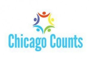 image-of-chicago-counts-2012-logo