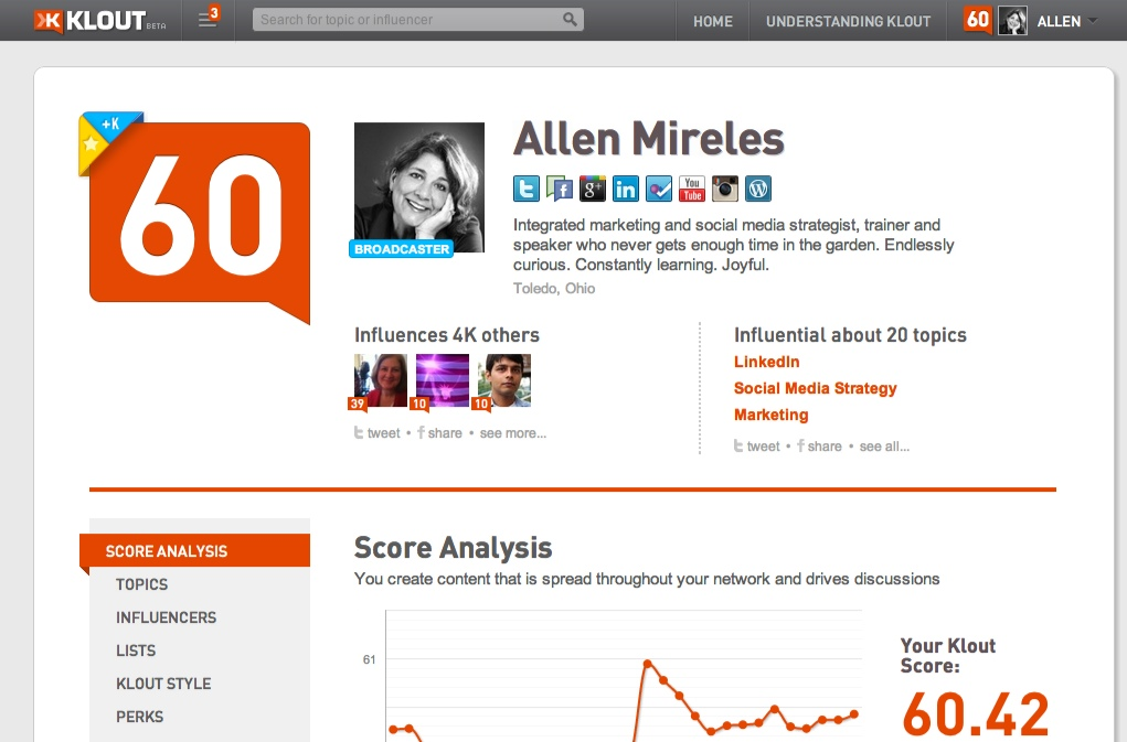 image-of-klout-score