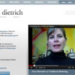 image of Arment Dietrich website