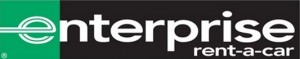 image-of-enterprise-logo