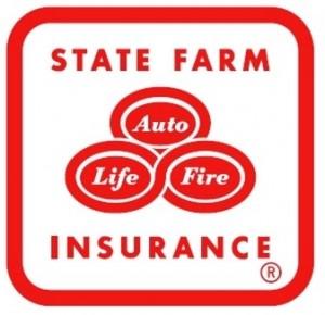 -image-of-state-farm-logo