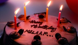 Image-of-Happy-Birthday-Milaap.org