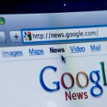 Why Should Your Business Story Be In Google News?