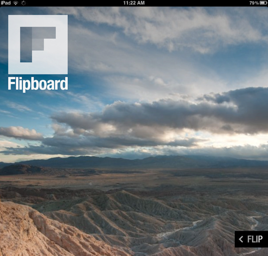 image-oFlipboard-magazine-cover