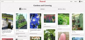 alt-text-for-Pinterest-gardens-and-growing-board-image