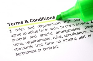 alt-text-for-image-of-terms-and-conditions