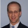 image of Mike Driehorst