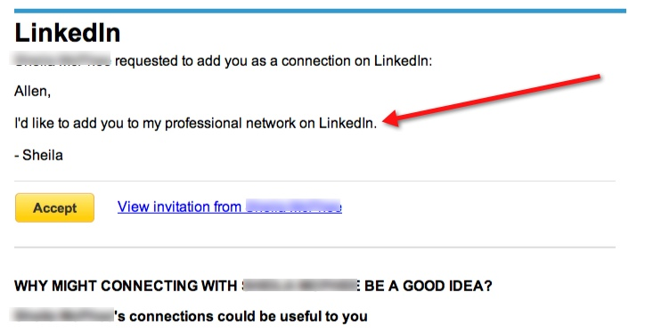 image-of-Linkedin-invitation