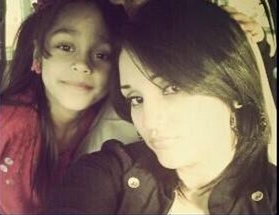 image-of-Brianna-Rosales-and-her-mom-Glendalee-Alvarado