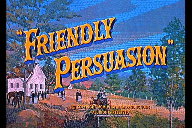 image-of-friendly-persuasion-from-Insomnia-Cured-Here