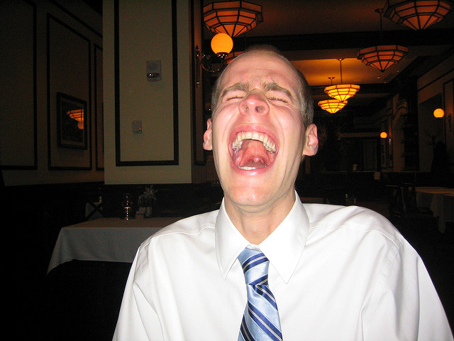 image-of-man-laughing